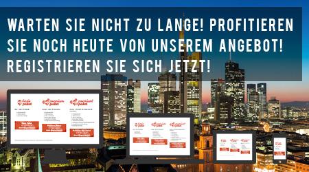 wp-frankfurt-startseite-mobile